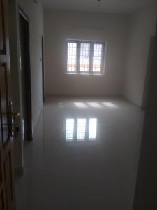 Gallery Cover Image of 872 Sq.ft 2 BHK Apartment for rent in Nanmangalam for 12000