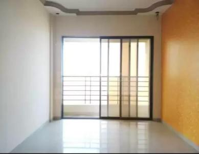 Gallery Cover Image of 920 Sq.ft 2 BHK Apartment for buy in Shree Shakun Greens, Virar East for 4200000