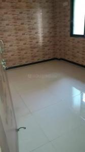 Gallery Cover Image of 260 Sq.ft 1 RK Apartment for rent in Mulund East for 19000
