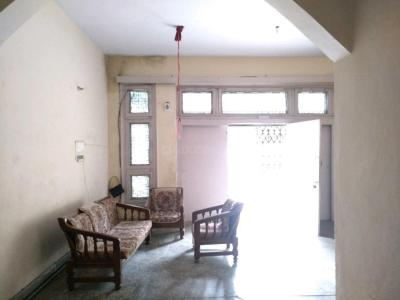 Gallery Cover Image of 1650 Sq.ft 3 BHK Independent House for rent in Sector 14 for 22000
