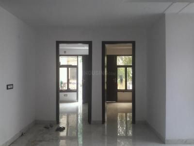 Gallery Cover Image of 1150 Sq.ft 3 BHK Apartment for rent in Vasant Kunj for 38000