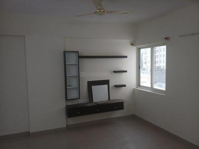 Gallery Cover Image of 1603 Sq.ft 3 BHK Apartment for rent in Bangalore City Municipal Corporation Layout for 36000