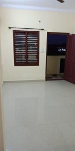 Gallery Cover Image of 800 Sq.ft 2 BHK Independent House for rent in Whitefield for 15000