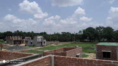 Gallery Cover Image of 2200 Sq.ft 2 BHK Independent House for buy in Bandel for 2600000