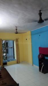 Hall Image of PG 6890029 Vashi in Vashi