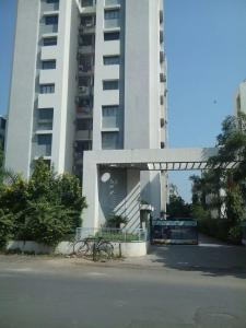 Gallery Cover Image of 1845 Sq.ft 3 BHK Apartment for rent in Prahlad Nagar for 26000