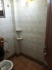 Common Bathroom Image of Mou in Jadavpur