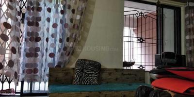 Gallery Cover Image of 1400 Sq.ft 3 BHK Apartment for rent in Ghorpadi for 28000