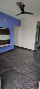 Gallery Cover Image of 600 Sq.ft 1 BHK Independent Floor for rent in HSR Layout for 12000