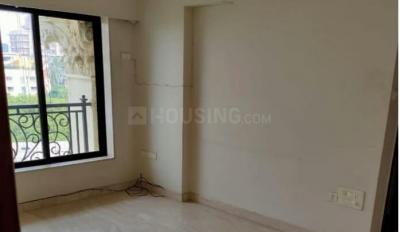 Gallery Cover Image of 1250 Sq.ft 3 BHK Apartment for rent in Khar West for 147000