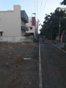 960 Sq.ft Residential Plot for Sale in Iyyappanthangal, Chennai
