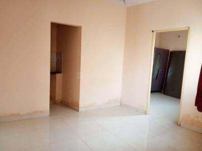 Gallery Cover Image of 4000 Sq.ft 1 BHK Independent House for rent in Krishnarajapura for 5000