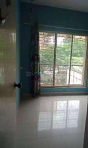 Gallery Cover Image of 927 Sq.ft 2 BHK Apartment for buy in Dadar East for 10400000