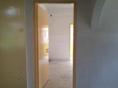 Gallery Cover Image of 510 Sq.ft 1 BHK Apartment for buy in Dum Dum for 1326000