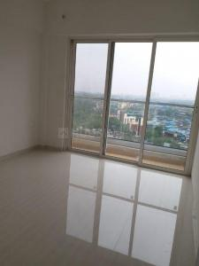 Gallery Cover Image of 1245 Sq.ft 2 BHK Apartment for rent in Green World, Airoli for 29000
