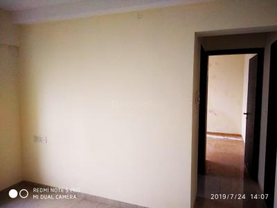 Gallery Cover Image of 700 Sq.ft 2 BHK Apartment for rent in Bhandup West for 27000