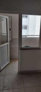 Gallery Cover Image of 1482 Sq.ft 3 BHK Apartment for rent in Purva Palm Beach, Kyalasanahalli for 22000