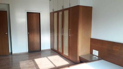 Gallery Cover Image of 1700 Sq.ft 3 BHK Apartment for rent in Clover Clover Village, NIBM  for 40000