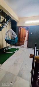 Bedroom Image of Ns in JP Nagar