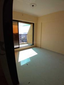 Gallery Cover Image of 575 Sq.ft 1 BHK Apartment for buy in DGS Sheetal Deep, Nalasopara West for 2450000
