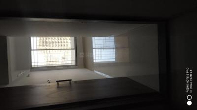 Gallery Cover Image of 1450 Sq.ft 3 BHK Apartment for rent in Lohegaon for 22000