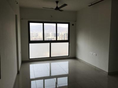 Gallery Cover Image of 1140 Sq.ft 2 BHK Apartment for rent in Ghatkopar West for 43000