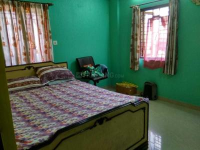 Gallery Cover Image of 780 Sq.ft 2 BHK Apartment for buy in Tangra for 4500000