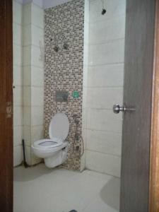 Bathroom Image of PG 4036298 Safdarjung Enclave in Safdarjung Enclave
