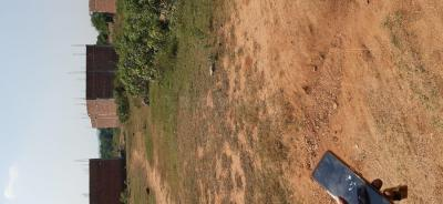 Gallery Cover Image of  Sq.ft Residential Plot for buy in Awas Vikas Nagar for 500000