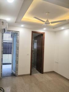 Gallery Cover Image of 1125 Sq.ft 3 BHK Independent Floor for buy in  Vikram Vihar Residents Association, Lajpat Nagar for 22500000