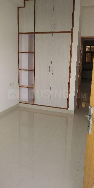 Bedroom Image of 480 Sq.ft 2 BHK Independent Floor for rent in Sector 28 Dwarka for 10000
