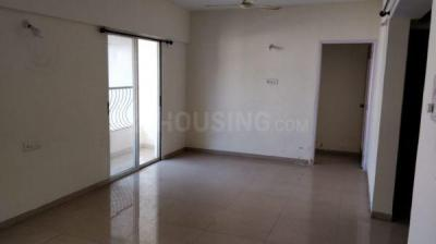 Gallery Cover Image of 1050 Sq.ft 2 BHK Apartment for buy in Ashok Nagar for 11500000