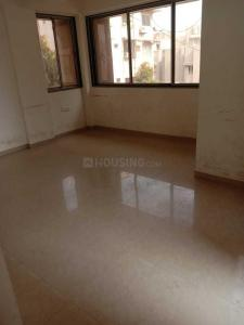 Gallery Cover Image of 1700 Sq.ft 3 BHK Independent Floor for rent in Paldi for 25000