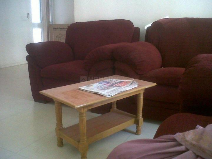 Living Room Image of PG 5414600 Ghatkopar West in Ghatkopar West
