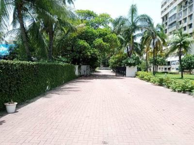 Gallery Cover Image of 1736 Sq.ft 2 BHK Apartment for buy in Tithal Village for 6076000