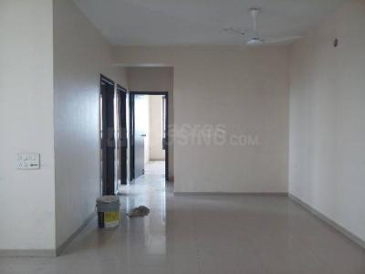Gallery Cover Image of 1250 Sq.ft 3 BHK Apartment for buy in Borivali East for 29500000