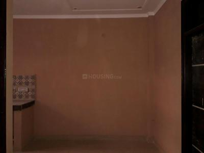 Gallery Cover Image of 450 Sq.ft 1 BHK Independent House for buy in Sector 105 for 3400000