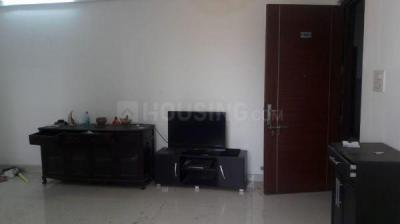Gallery Cover Image of 955 Sq.ft 2 BHK Apartment for rent in Ajmera Bhakti Park, Wadala East for 44000