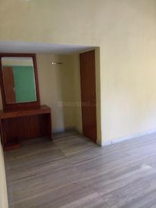 Gallery Cover Image of 2655 Sq.ft 3 BHK Villa for buy in Rashmi Park, Vasai East for 9800000