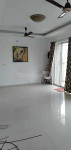 Gallery Cover Image of 1000 Sq.ft 2 BHK Apartment for rent in Mohammed Wadi for 17000