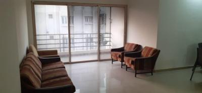 Gallery Cover Image of 2000 Sq.ft 3 BHK Apartment for buy in Ambawadi for 13000000