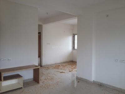 Gallery Cover Image of 1000 Sq.ft 2 BHK Apartment for rent in Kadubeesanahalli for 20000