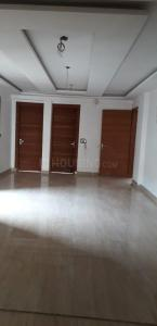 Gallery Cover Image of 3000 Sq.ft 4 BHK Independent Floor for buy in Sector 43 for 9000000