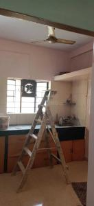 Gallery Cover Image of 450 Sq.ft 1 BHK Apartment for rent in Chinchwad for 8500
