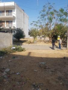 188 Sq.ft Residential Plot for Sale in Sector 57, Gurgaon