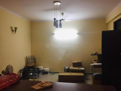 Gallery Cover Image of 1000 Sq.ft 2 BHK Apartment for rent in Gwal Pahari for 11200