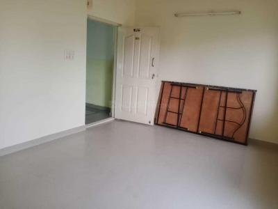 Gallery Cover Image of 1000 Sq.ft 2 BHK Apartment for rent in Munnekollal for 16000