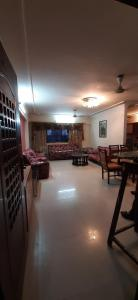 Gallery Cover Image of 1800 Sq.ft 3 BHK Apartment for rent in Anushakti Nagar for 75000