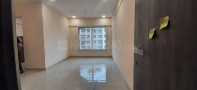 Gallery Cover Image of 1050 Sq.ft 2 BHK Apartment for buy in Kandivali West for 12500000