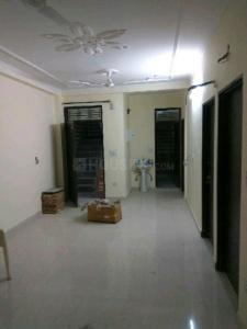 Gallery Cover Image of 1535 Sq.ft 2 BHK Apartment for rent in Sector 16 Dwarka for 15000